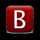 Base Conhecimento Mobile
