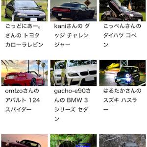 3シリーズ セダン  e90後期のカスタム事例画像 gacho-e90さんの2019年01月16日21:25の投稿