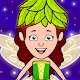 My Magical Town - Fairy Kingdom Games for Free Download on Windows
