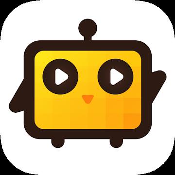 Cube TV - Live Stream Games Community