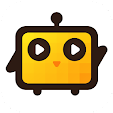 Cube TV - L.. file APK for Gaming PC/PS3/PS4 Smart TV