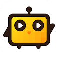 Cube TV - Live Stream Games Community icon