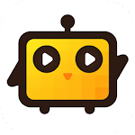 Cube TV - Live Stream Games Community Icon