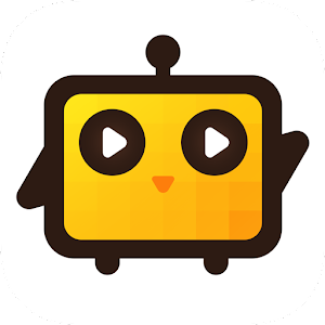 Cube TV – Live Stream Games Community