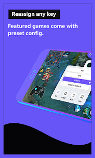 Octopus Mod Apk Latest Version | mod-apk info