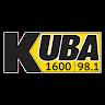 com.kuba.player