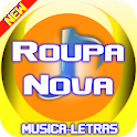Roupa Nova Musica sertanejo icon