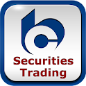 BOCOM.HK (Securities) icon