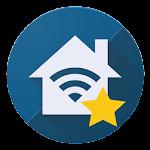 TinyMatic Unlocker Icon