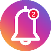 Real Notisaver: Notification Blocker & History Log