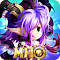 Medal Heroes : Return of the Summoners file APK for Gaming PC/PS3/PS4 Smart TV