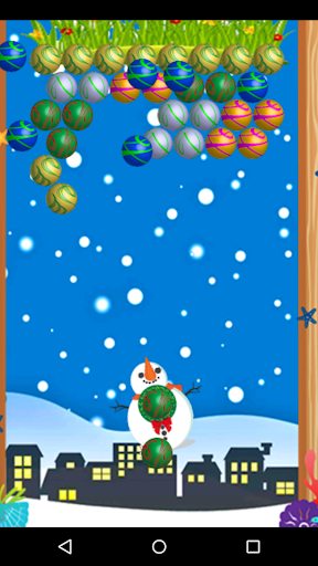 街機必備免費app推薦|街机泡泡射击圣诞線上免付費app下載|3C達人阿輝的APP