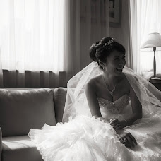 Wedding photographer Edwin Chen (edwinchen). Photo of 14.02.2014