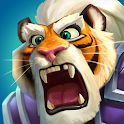 Taptap Heroes icon