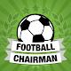 Football Chairman (game)