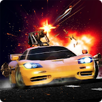 Rush Hour Assault Beta v1.04