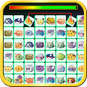 Onet connect animal cute