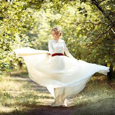 Wedding photographer Maksim Didyk (mdidyk). Photo of 03.08.2018