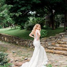 Wedding photographer Aleksandr Panfilov (awoken). Photo of 09.07.2018