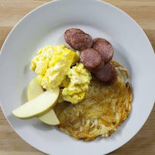 Polish Breakfast Recipes.