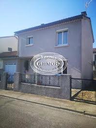 maison à Rieux-Minervois (11)
