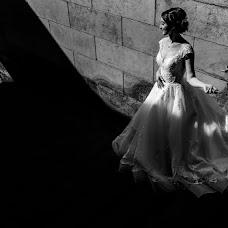 Wedding photographer Poptelecan Ionut (poptelecanionut). Photo of 22.04.2019