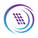 WorldTalkGlobal icon