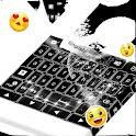 teclado Invisible icon