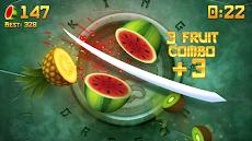 Fruit Ninja®のおすすめ画像2