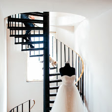 Wedding photographer Mihaela Dimitrova (lightsgroup). Photo of 22.04.2018