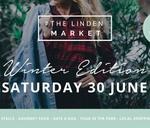 The Linden Market : The Linden Market