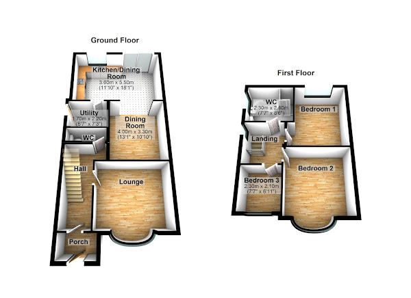 3d Floor Plan 20 Corbyns Hall Rd DY5.jpg