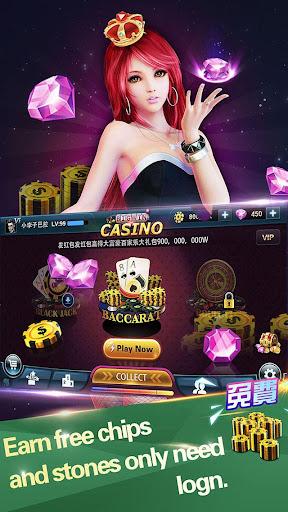 免費下載博奕APP|BigWin vegas-Free blackjack 21 app開箱文|APP開箱王