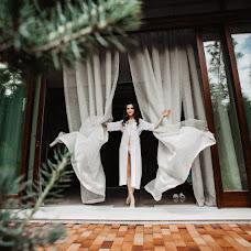 Свадебный фотограф Марина Назарова (MarinaN). Фотография от 01.07.2019
