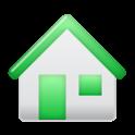 EcoHome icon