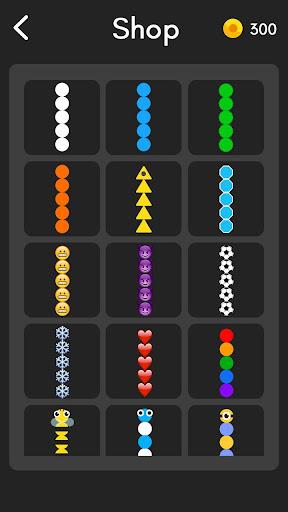 Snake Crash  screenshots EasyGameCheats.pro 5