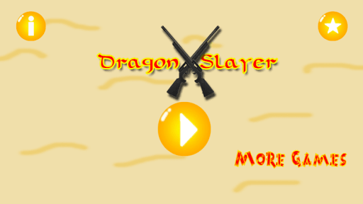 Dragon Fighter Slayer android2mod screenshots 1