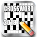Crossword Puzzle icon