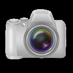 LiveKey™ Camera Icon