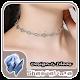 Unique Necklace Design Download for PC Windows 10/8/7