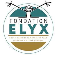 logo Elyx fondation