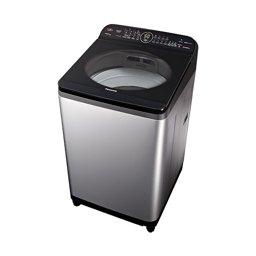 Máy-giặt-Panasonic-Inverter-11.5-Kg-NA-FD11XR1LV-2.jpg