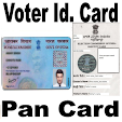 Voter Card .. file APK for Gaming PC/PS3/PS4 Smart TV