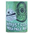 Logo of Diamond Knot Industrial IPA