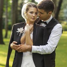 Wedding photographer Vasiliu Leonard (vasiliuleonard). Photo of 02.04.2015