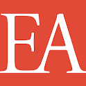 EUROPEAN AFFAIRS MAGAZINE icon