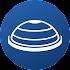 Bosu Balance Trainer by Fitify 1.6 (AdFree)