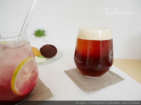 Woodbowl CAFE
