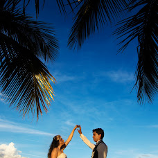 Wedding photographer Fernanda Souto (fernandasouto). Photo of 02.01.2016