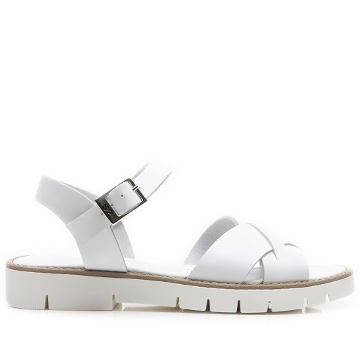 Primary image of Step2wo Carmen - Buckle Sandal